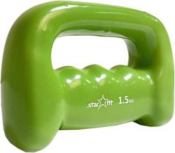 Starfit DB-103 1.5 кг