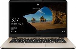 ASUS VivoBook 15 X505ZA-BR487
