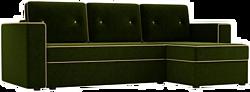 Mebelico Принстон 60145 (зеленый)