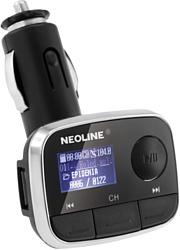NeoLine Bliss FM
