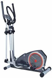American Fitness BK-8709H