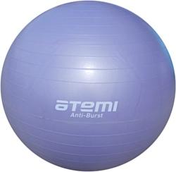 Atemi AGB-04-75 Антивзрыв