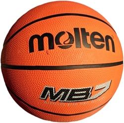 Molten MB7