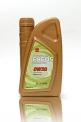 Eneos Premium Ultra 0W-30 1л