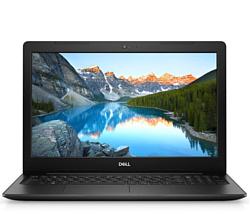 Dell Inspiron 15 3583-1284