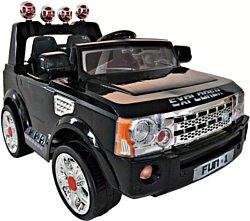 Baby Maxi Land Rover Premium JJ012