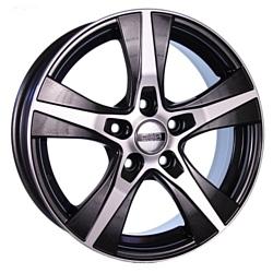 Neo Wheels 643 6.5x16/5x112 D57.1 ET46 BD