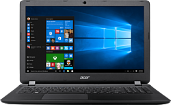 Acer Aspire ES1-533-P5ER (NX.GFTER.052)