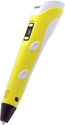 Даджет 3Dali Plus (желтый)