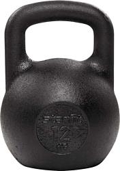 Starfit DB-602 12 кг