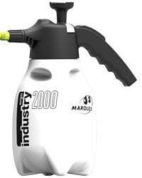 Marolex Industry ergo 2000 (EPDM)
