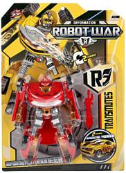 Ziyu Toys L013-16 (в ассортименте)