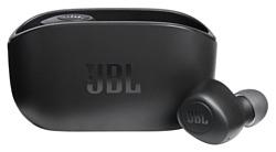 JBL Wave 100TWS