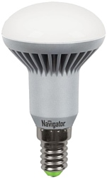Navigator NLL-R50-5-230-2.7K-E14
