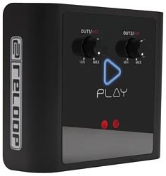 Reloop Play