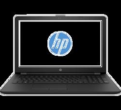 HP 15-bw553ur (2KH19EA)