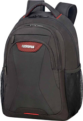 American Tourister At Work (33G-19010)