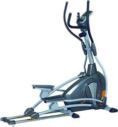 American Fitness SPR-XNA1812E