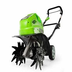 GreenWorks G-MAX 40V G40TL
