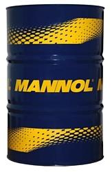 Mannol EXTREME 5W-40 208л