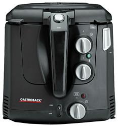 Gastroback 42580