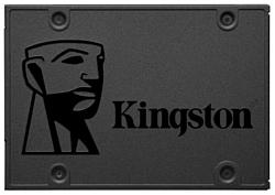 Kingston SA400S37/960G