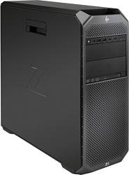 HP Z6 G4 (2WU44EA)
