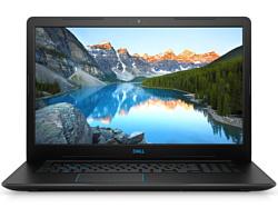 Dell G3 15 (3579-0229)