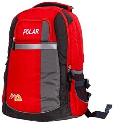 POLAR П220 (оранжевый)
