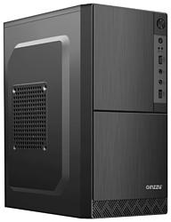 Ginzzu B190 Black