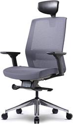 Bestuhl J17G130L (серый)