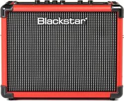 Blackstar ID Core Stereo 10 (красный)