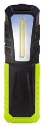 Яркий луч Optimus ACCU v.2 mini