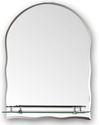 Ledeme Зеркало L651