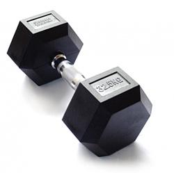 Original FitTools FT-HEX-32.5 32.5 кг