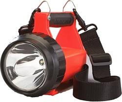 Stream Light FIRE VULCAN LED