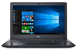 Acer TravelMate P259-MG-382R (NX.VE2ER.018)