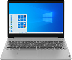 Lenovo IdeaPad 3 15IML05 (81WB0077RE)