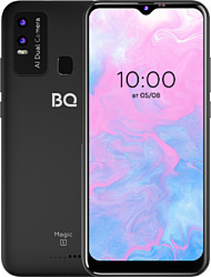 BQ BQ-6630L Magic L