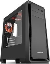 Z-Tech A8960-8-120-1000-320-N-220024n