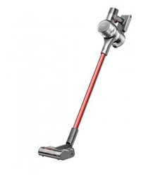 Xiaomi Dreame T20 Vacuum Cleaner