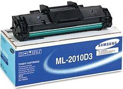 Аналог Samsung ML-2010D3