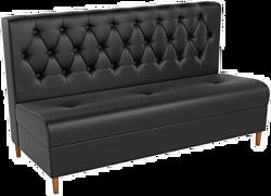 Mebelico Бремен 59143 (черный)