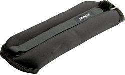 Torres PL110183