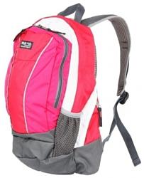 POLAR ТК1015 (розовый)