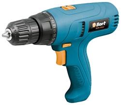 Bort BSM-250x2 280 Вт