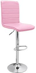 Mio Tesoro Нарни BS-016 (розовый)