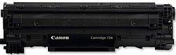 Аналог Canon 728
