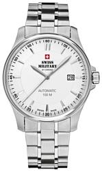 Swiss Military by Chrono SMA34025.02