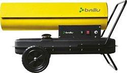 Ballu BHD-20 S